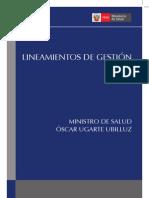 LineamientosGestionUgarte