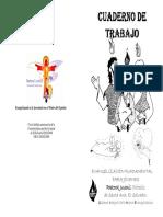 JOVENES 2 Libro de trabajo Para el Pastoreo CORREGIDO _(Sólo lectura_)