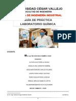 PRÁCTICA DE LABORATORIO N° 03 - MEDICIONES DE MASA, VOLUMEN Y DENSIDAD