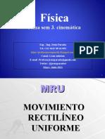 CINEMATICA - copia-1