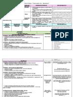 DINOSAURIOS - iMPRIMIR.docx