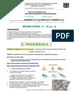 JM Guía 4°-B3F2-C. Matemático