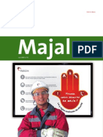 BAT_Majal_31_Version_Française