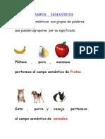 campos-semanticos-2009