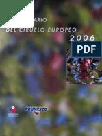 Manual Fitosanitario de Ciruelos (2)