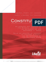 lpc_constitution_e[1]