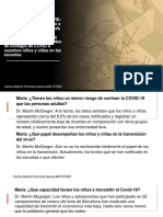 Ferreras Carlos Signo Lingüístico y la Comunicación