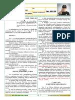 1 Material Complementar 1 PMPI 2021 - Legislação CFSD - Moreno Dec 667-69 (1)