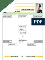 1 MAPA MENTAL  PMPI 2021 - Legislação CFSD - Moreno Dec 667-69 (1)