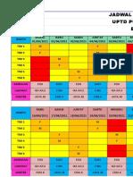 JADWAL PERSALINAN BULAN JUNI 2021 - Copy