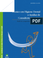 tecnico_higiene_dental_auxilia_cons_dent_final