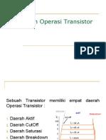 daerah-operasi-transistor