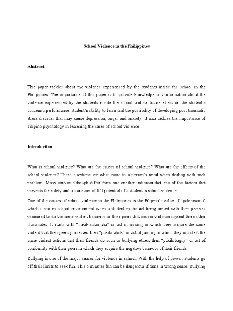 abstract placement research paper Running head: research methods paper 2 abstract first notice that you do not indent the first line of your abstract.