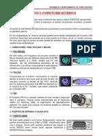 SESION_2_PUERTOS Y CONECTORES EXTERNOS