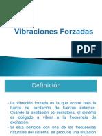 Módulo IV vibraciones forzadas-2