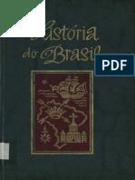 VIANNA. Hélio_História Do Brasil_vIII