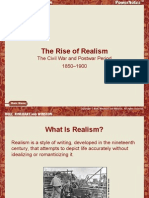 Rise_of_Realism