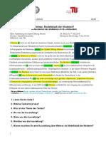 MPMU Lecto-48 Text 3 Resuelto (1)