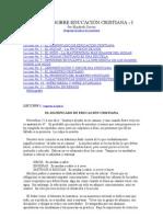 23184147-Elizabeth-Cuevas-Apuntes-Sobre-Educacion-Cristiana-I