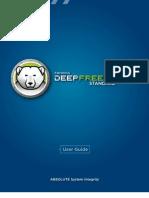 deepfreeze_Manual