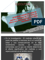 INFORME EJECUTIVO_PPT