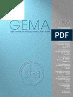 GEMA 2009