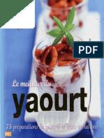 Le.meilleur.du.Yaourt - Inconnu(e)