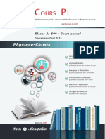6eme_physique_chimie_cours