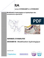 HYDRA_analyse_B