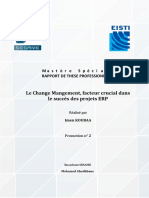Mastere_Specialise_ERP_RAPPORT_DE_THESE