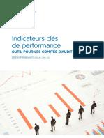 G10394-RG-Indicateurs-cles-de-performance-publication
