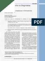 Setup-um-Auxílio-no-Diagnóstico-Ortodôntico (2)