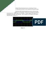 Differential_Signals