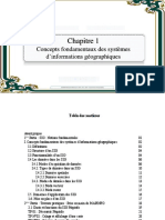 Chapitre 1 NFSIG
