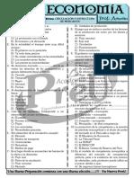 UNIDAD 7 CIRCULACION Y MODELOS DE MERCADO - Arturito PreU