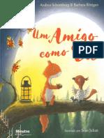 amigocomotu (2)