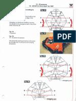 Istruzioni 25DKF217