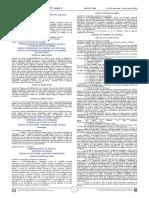 2021_06_22_ASSINADO_do3-páginas-21-56