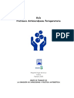 Guia_Profilaxis_Antimicrobiana_Perioperatoria