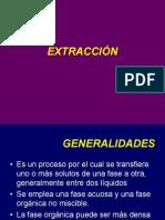 Sep.extraccionycambioionico