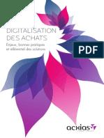 9782955807002_la-digitalisation-des-achats_Sommaire