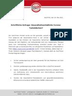 2021-05-25_SA-Gesundheitsschaedliche-Corona-Teststaebchen