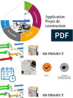Management-des-Projets-5GC-Exam-MsProject