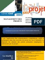 Management-des-Projets-5GC-Exam-Cours