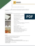 Cielorrasos-lineales-de-pvc