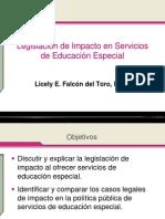 legislacion-de-impacto-al-ofrecer-servicios-de-educacion-especial1