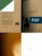 CANDOMBLÉS DA BAHIA - EDISON CARNEIRO