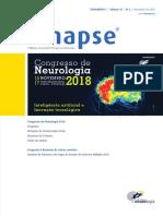 e97_sinapse-vol-18-n-2-novembro-2018_file