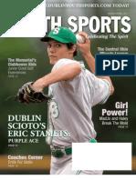 Dublin Youth Sports