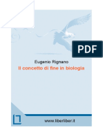 rignano_il_concetto_di_fine_in_biologia